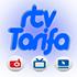 4.-TVT