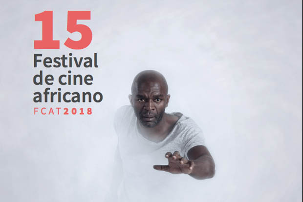 Tarifa-Tangier African Film Festival celebrates 15 years with a look at the African diaspora