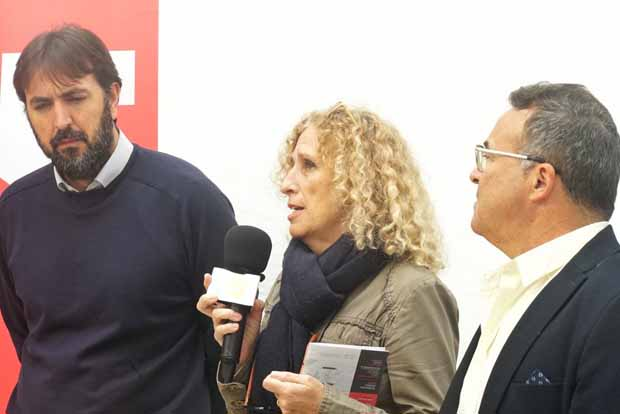 """Los """"granos de cultura"""" del Festival de Cine Africano vuelven a sobrevolar Europa y África"""