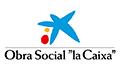 10.-ObraSocialLACAIXA