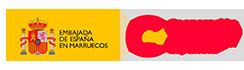 13.-Embajada-española-marruecos