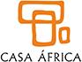 5.-casaAfrica