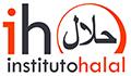 7.-Inst-halal