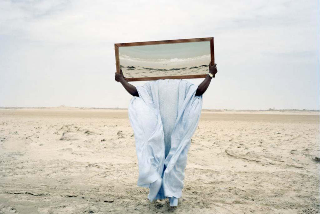 Le Festival de cinéma africain de Tarifa et Tanger commence dans 10 jours à peine !