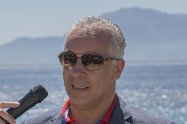 لافريقية طنجة – طريفة: حضور سينمائي مغربي قوي وأنشطة موازية بكل من المغرب واسبانيا
