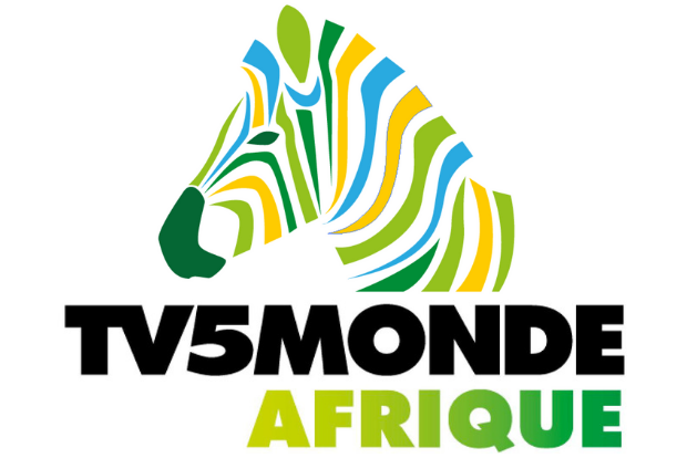 TV5MONDE PARTENAIRE DU FESTIVAL DE CINÉMA AFRICAIN DE TARIFA-TANGER