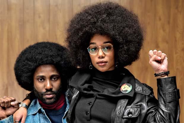 El FCAT programará la mayor retrospectiva de cine afroamericano jamás presentada en España