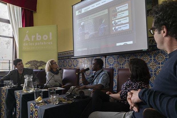 El FCAT activa un canal de películas africanas a la carta dirigido al público hispanohablante