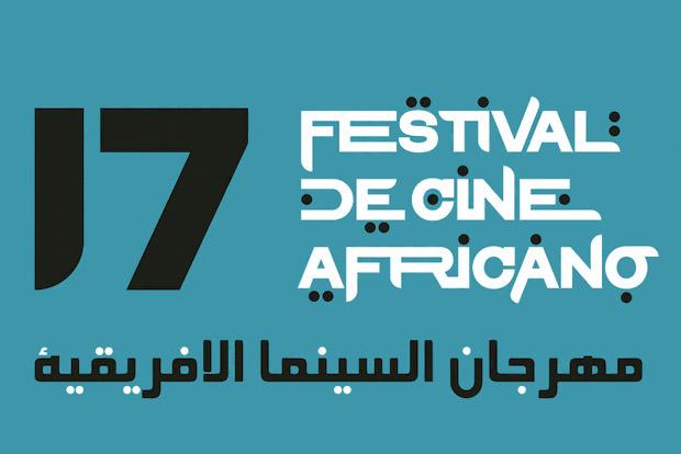 Aplazamiento de la 17 edición del Festival de Cine Africano de Tarifa-Tánger